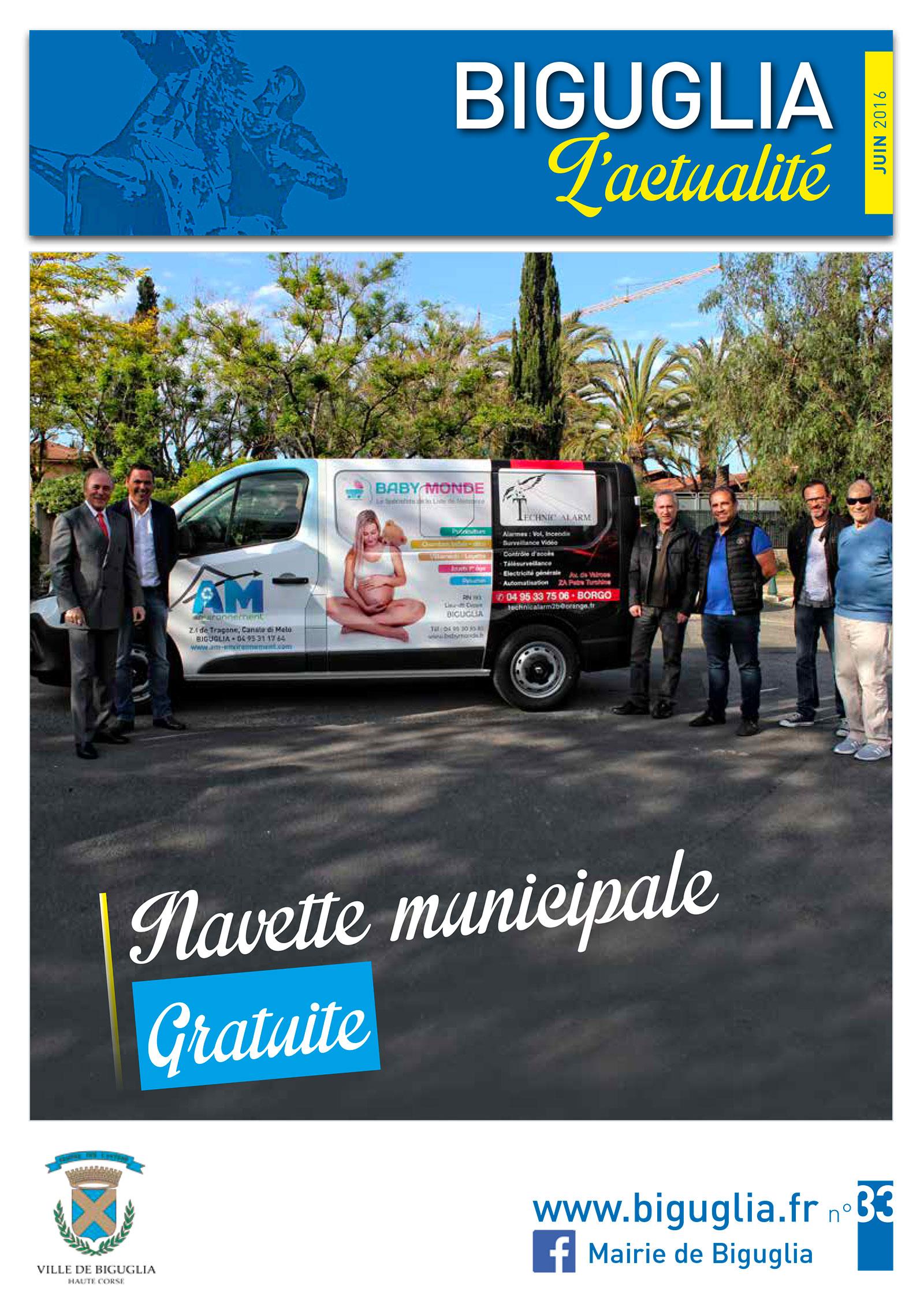 Bulletin 33