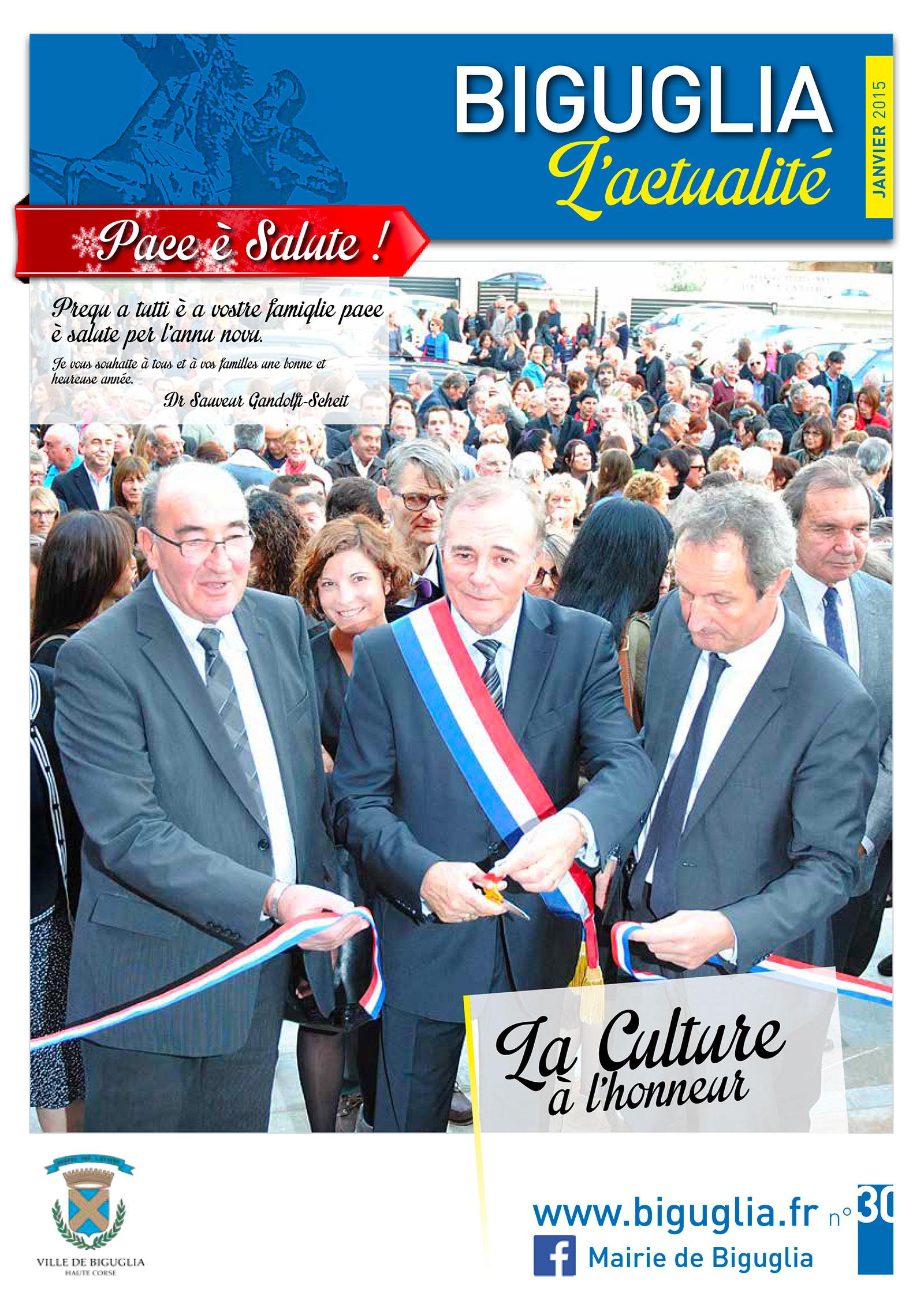 Bulletin 30